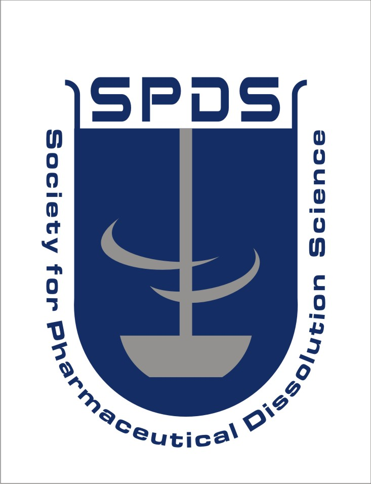 SPDS US Chapter