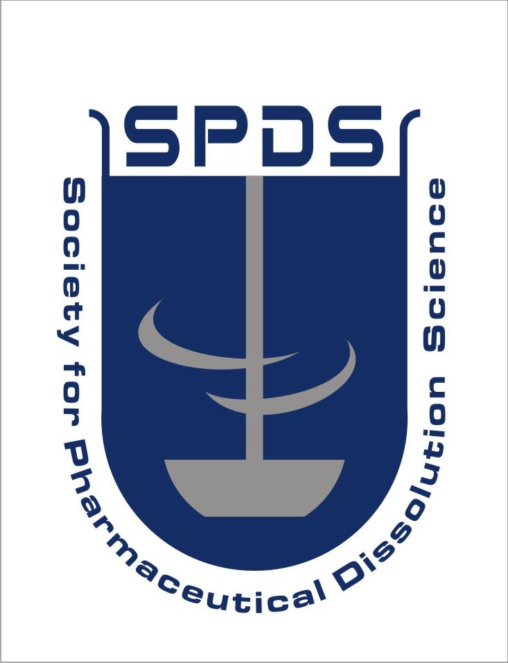 SPDS USA